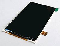 Дисплей (экран) для HTC Evo 4G Original
