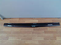 Мухобойка ВАЗ-2106