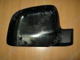 Корпус левого зеркала VW T 5, фото 2