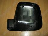Корпус правого зеркала VW T 5, фото 2