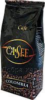 Кофе в зернах Casfe Columbia (100% Арабика) 1 кг