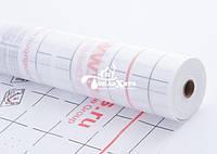 ОНДУТИС А 100 Смарт Ветро-влагозащитная пленка