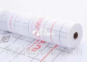 ОПТ - ОНДУТИС А 100 Смарт Ветро-влагозащитная пленка
