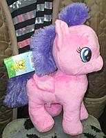 Крылатые пони, фото 1