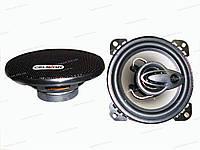 Автомобильные динамики Celsior Silver CS-4300