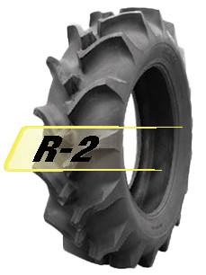 Шины Armforce протектор R-2