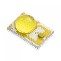 Светодиод (прямоуг.) LXML-PL01-0030 /LML/
