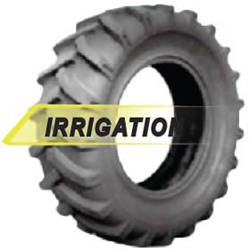 Шины Armforce протектор irrigation