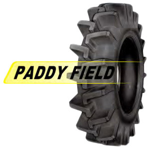 Шины Armforce протектор paddy field