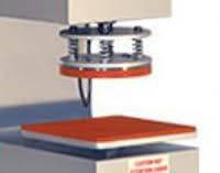 Коврик для термопресса 40 x 60 х 0,3 см