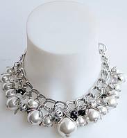 Шикарное молодежное ожерелье DRESS AL-10002