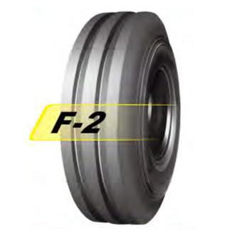 Шины Armforce протектор F-2