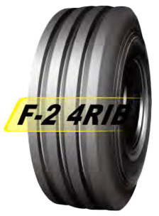 Шины Armforce протектор f-2 4-х реберная