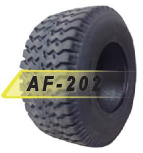 Шины Armforce протектор AF-202