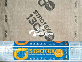 STROTEX 1300 V Дифузионная мембрана