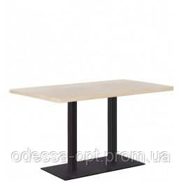 Основание барного стола