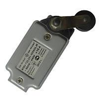 Выключатель путевой ВП83-Г23-231-55УХЛ3.16