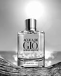 Giorgio Armani Acqua di Gio Essenza парфюмированная вода 75 ml. (Армани Аква ди Джио Эссенза), фото 3