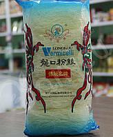 Стеклянная лапша Ding Xi Фунчоза бобовая 500 г.