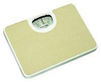 Весы напольные Ves BR3011-11A