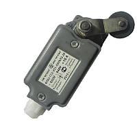 Выключатель путевой ВП83-Е23-231-55УХЛ3.16