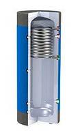 Тепловой аккумулятор  Werden classic УВ 800L  , фото 1