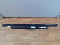 Мухобойка ВАЗ-2108-09-099
