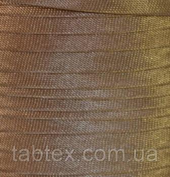 """Коса Бейка """"Kotex""""№8170 атласна 110 ярд. (100,60 м)"""