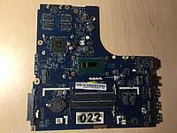 Материнская плата ноутбука Lenovo B50-70