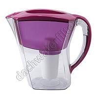 Фильтр для воды кувшин Аквафор Карат (Аквафор Премиум)