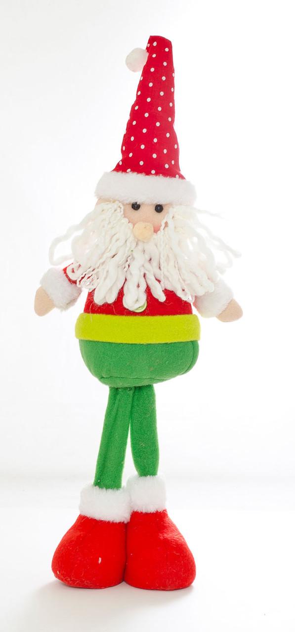Дед Мороз 36см 800987