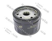 Wix WL7254 - фильтр масляный(аналог sm-142)