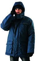 Куртка утепленная УРЕНГОЙ
