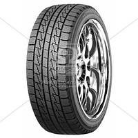 Шина 225/70R16 103Q WinGuard ICE SUV (Nexen) 13929