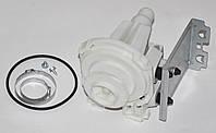 Насос (помпа) 480140102395 для посудомоечных машин Whirlpool, Bauknecht, Ignis