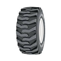 15195 Шина 15-19.5 SteerPlus HD 14 сл 160A2 Tubeless (SpeedWays)