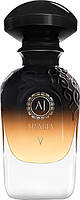 Aj Arabia Black Collection V духи 50 ml. (Тестер Адж Арабиа Блэк Коллекшн 5)