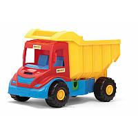Tigres Multi Truck грузовик (wader) 32151
