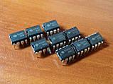 THX201 DIP8 - ШИМ контроллер для ИБП, фото 2
