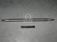 Ось продольных тяг (Ровно) 45-4605097-А