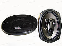 Автомобильные динамики Celsior Silver CS-6940