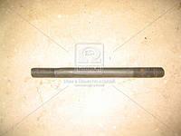 Шпилька 2-М12х1,5-СП (Производство ЗМЗ) 874331-П