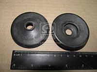 Уплотнитель крышки верхней ГАЗ 3110,31029,2410 (Производство ГАЗ) 24-1702128