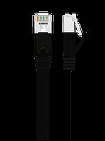 Высокопроизводительный  Ethernet-кабель linkMate.L2