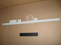 Обойма стекла опускного ВОЛГА левая (Производство ГАЗ) 3102-6103221