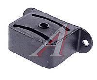 Подушка коробки раздаточной ВАЗ 2123 (пр-во БРТ,Россия)