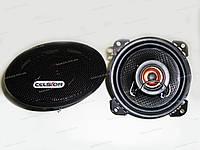 Автомобильные динамики Celsior Carbon CS-42C