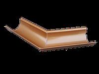 STRUGA 125/90 мм Угол желоба универсальный 135 градусов, фото 1