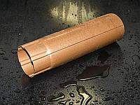 STRUGA 125/90 мм Труба водосточная 90 мм (1 метр)