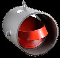 Клапан обратный 19с47нж Ду700 Ру40